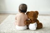 Najlepsze i gorsze pieluchy dla dzieci. UOKiK zbadał pieluchy jednorazowe. Te drogie i prestiżowe są na końcu rankingu