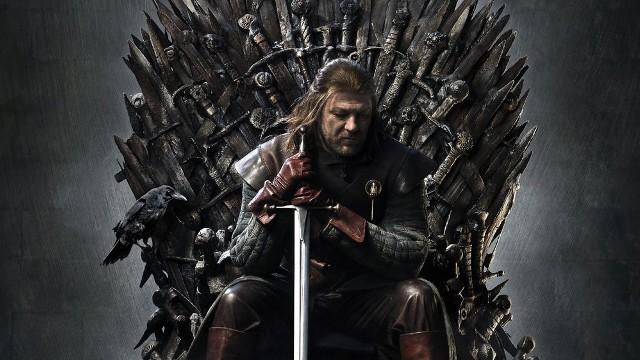 """Pierwszy odcinek """"Gry o tron"""" wyemitowano w polskim HBO dokładnie 18 kwietnia 2011 roku"""