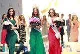 Trzy kandydatki z Łódzkiego na gali Miss Polonia 2018. Tegoroczny finał nie będzie transmitowany w telewizji, na żywo tylko w internecie