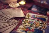 Horoskop świąteczny: Jak upłyną nam święta i koniec roku? Horoskop na koniec 2019 roku i grudzień dla wszystkich znaków zodiaku