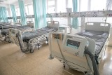 - W Bydgoszczy zaczyna brakować łóżek covidowych - alarmują pacjenci. Rzecznik wojewody uspokaja