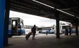 """Łódzkie. Będzie 210 nowych połączeń autobusowych w województwie łódzkim. """"Likwidujemy białe plamy na mapie województwa"""""""
