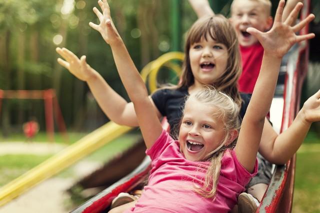 W Lubuskiem mamy mnóstwo atrakcji dla rodzin z dziećmi. Naprawdę jest w czym wybierać! Zobaczcie, gdzie się wybrać. >>>