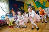 W przedszkolach w Katowicach przybędzie aż 156 nowych miejsc dla 3-latków