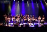 """We włocławskim """"Browarze B."""" zaśpiewa 40 młodych wokalistów z całej Polski. Powalczą o laury II Festiwalu Dobrej Energii """"Cudnolandia"""""""
