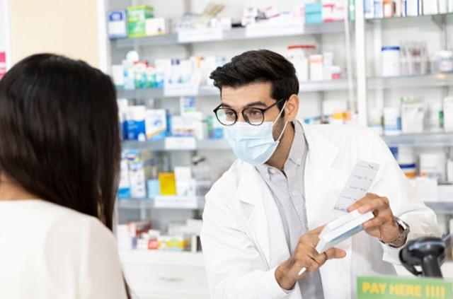 Zabawne przejęzyczenia i pomyłki pacjentów w aptekach