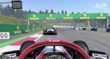 Przejedź Red Bull Ring bolidem Alfa Romeo Racing Orlen z Kimim Raikkonenem. W grze F1 2020 to możliwe! [WIDEO]