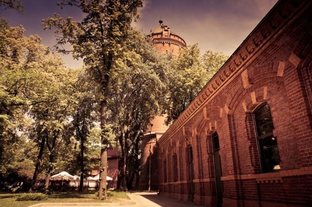 Opole chce uzyskać 80 mln zł za 37 proc. swoich udziałów w WiK