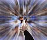 Fałszywy profil Roberta Lewandowskiego. Kradzionych tożsamości w social mediach przybywa