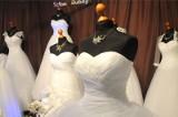 Polka szuka męża, a tu kandydaci coraz mniej atrakcyjni. Mniej małżeństw, więcej rozwodów i związków nieformalnych z dziećmi