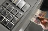 Od 1 sierpnia zarobki bez podatku do 26 roku życia. Skorzysta ok. 70 tys. mieszkańców łódzkiego!