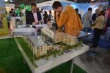 Średnie ceny poniżej 5 tys. zł za metr. 2.300 mieszkań do kupienia