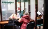 Wszystko o świadczeniu rehabilitacyjnym i zasiłkach z ZUS. Ekspert odpowiada na pytania