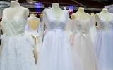 Branża sukien ślubnych jest w tragicznej sytuacji. Przedsiębiorcy domagają się pomocy od rządu