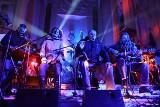 2TM2,3 zagrali nastrojowy koncert w białostockim kościele św. Rocha (zdjęcia, wideo)
