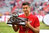 Bundesliga z dopingiem z taśmy. Kibice będą mogli wybrać transmisję z alternatywną ścieżką dźwiękową