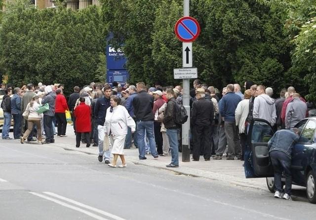 Moneta Euro 2012