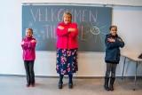 Premier Norwegii: spanikowałam w sprawie koronawirusa