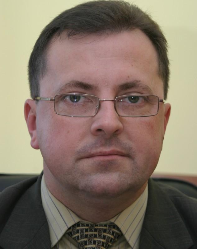 Fot. Wojciech Zatwarnicki