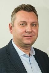 Jest nowy wiceprzewodniczący Rady Miasta Krakowa. Łukasza Wantucha zastąpił Rafał Komarewicz