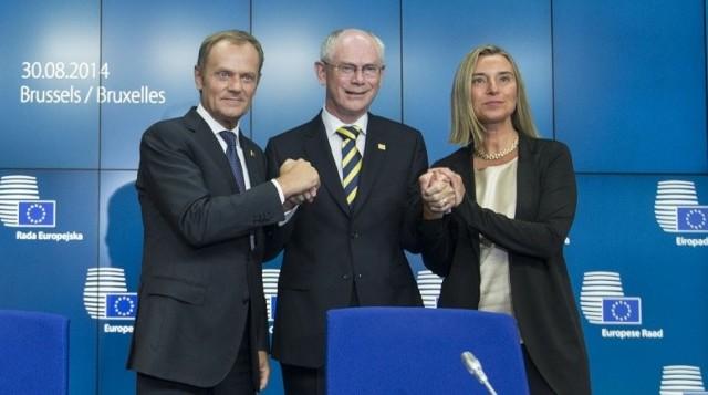 Donald Tusk funkcję przewodniczącego Rady Europejskiej obejmie 1 grudnia. Na polityka czekają na razie wyzwania w kraju. Trzeba wybrać nowego premiera i następcę na fotelu szefa Platformy Obywatelskiej.
