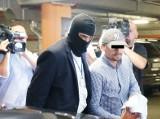Kraków. Jest akt oskarżenia przeciwko Marcinowi D., byłemu mężowi Marty Kaczyńskiej
