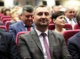 Kto zastąpi Kruk i Mazurek w Sejmie? Nikt nie bije się o to, by zostać posłem na kilka miesięcy
