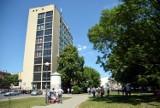 Alarmy bombowe w 22 budynkach w Lublinie i województwie lubelskim
