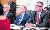 Budżet Tarnobrzega na 2020 rok uchwalony niejednomyślnie. W planie pożyczka milionów na projekt Sowa