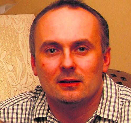 Szymon Wytykowski z ZDR także popiera powszechność projektu. - W końcu jest coś dla rodziny jako takiej, a nie dla ubogich - mówi.