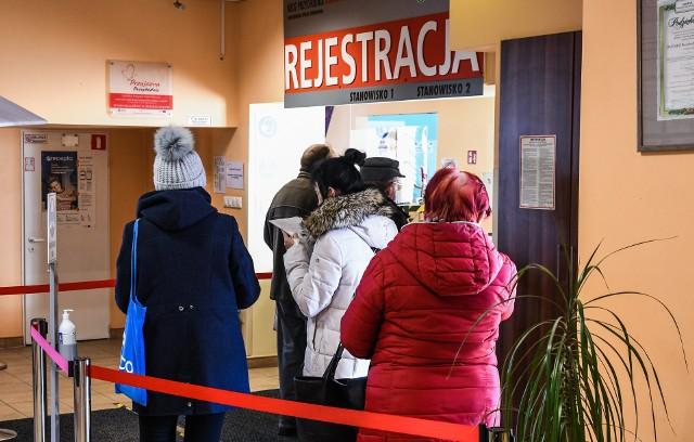 Ciechocinek dla wielu okazał się lepszym wyborem niż Bydgoszcz