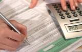 Jak ustrzec się błędów wypełniając swój PIT za 2012 rok?