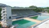 Rio tonie w długach, obiekty olimpijskie popadają w ruinę [WIDEO]