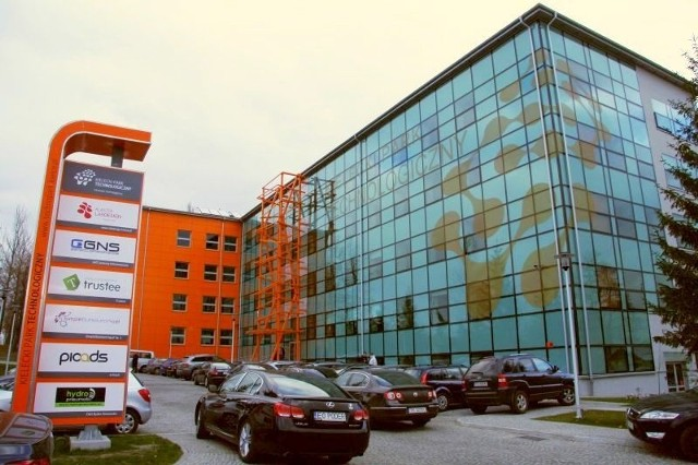 Włoski przedsiębiorca zagwarantował także, że zainwestuje w Kielcach ponad 12 milionów złotych.