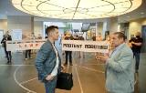 Lublin: Przegrali z prokuraturą, sądem i urzędnikami. Przedsiębiorcy zapowiadają dalszą walkę z LAWP