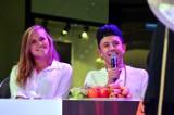 Talent Show: Cichopek, Kwiatkowski i Kaczorowska zasiedli w jury [ZDJĘCIA WIDEO]