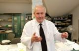 Prof. Lubiński zdecydowanie zaleca szczepienia na koronawirusa. Mimo krótkiego okresu obserwacji