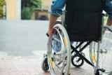 500 plus dla niepełnosprawnych: nowy wniosek o 500 plus też dla seniorów, zasady. Jakie kryterium dochodowe będzie obowiązywało?