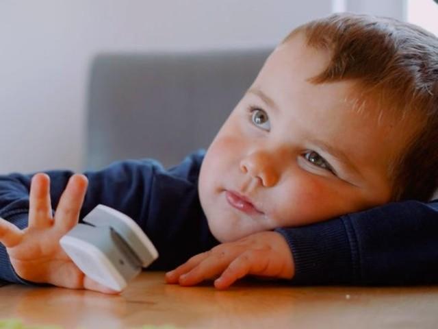 Anomalia Ebsteina to bardzo poważna wada serca, która wpływa nie tylko na zdrowie chłopca, ale również na jego życie.
