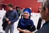 Olga Tokarczuk dla TVN: Informację o Noblu odebrałam na autostradzie
