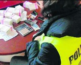 Lek zakazany w Polsce. Kobiety ryzykują życie, by schudnąć
