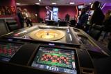 Przez rok gracze Total Casino wykonali ponad 1,3 mld spinów, a na serwisie lotto.pl klienci zawarli ponad 45 milionów zakładów