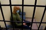 Nożownik z Miechowic zatrzymany przez policję z Bytomia. Mężczyzna usłyszał już zarzuty