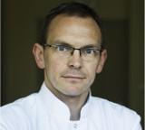 Prof. Piotr Wysocki: Gwałtownie wzrośnie w Polsce śmiertelność chorych z chorobą nowotworową