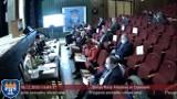 Sesja budżetowa Rady Miejskiej w Opatowie. W porządku obrad także apel rolników (TRANSMISJA NA ŻYWO)