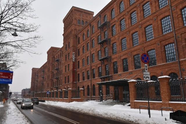Hotel andel's  będzie przyjmował gości od 12 lutego.