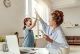 Znak zodiaku powie, jakim rodzicem jesteś. Jak sprawdzisz się w tej roli? Te znaki zodiaku to świetni rodzice