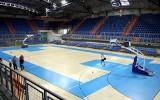 Nowa hala sportowa w Lublinie? Radny uważa, że już czas na taką inwestycję