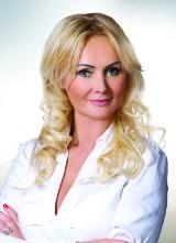 Trwa plebiscyt na najbardziej wpływową kobietę na Śląsku