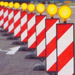 Jeśli droga nr 3 nie zostanie poprawiona teraz, to szanse, by tak się stało za kilka lat, są praktycznie zerowe (fot. archiwum)